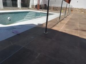 Fabricacion_piscinas_gresite_Cordoba.jpg