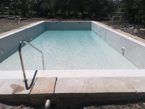 Piscina_color.jpg